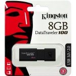 Kingston  USB 8GB