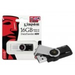 Kingston  USB 16GB