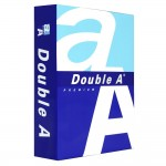 Double A'