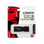 Kingston USB 32GB